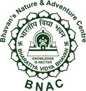 BNAC Logo